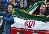 اعلام تازهترین ردهبندی لیگهای آسیایی / لیگ برتر ایران هفتم شد