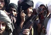 «سیا» برای کشتن رهبران طالبان تیم ویژه به افغانستان میفرستد