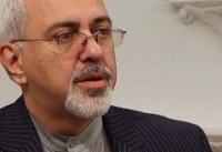 ایران و آفریقای جنوبی روابط سیاسی و اقتصادی خود را گسترش می دهند