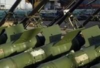افزایش صادرات اسلحه از انگلیس به کشورهای حاشیه خلیج فارس