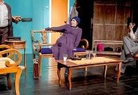 «پابرهنه در پارک» ایرانیزه نشده است/ مزیت حضور یک زوج در نمایش