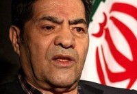 تسلیت وزیر ورزش در پی درگذشت ابراهیم آشتیانی