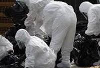خسارت یک میلیاردی آنفلوآنزای فوق حاد پرندگان به یزد