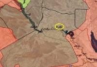 عملیات آزادسازی «راوة» در غرب الانبار تا ساعاتی دیگر آغاز میشود