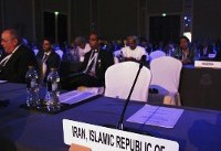Iran skips UN conference on nuclear energy in Abu Dhabi