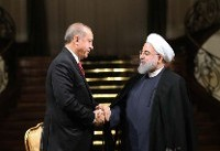 Iranian-Turkish Relations Deepen with Shared Regional Goals