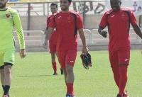 برانکو استقلال را برای بازیکنان پرسپولیس آنالیز کرد