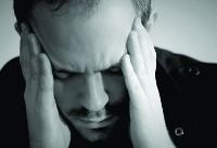 مراقب این سردردهای خطرناک باشید!