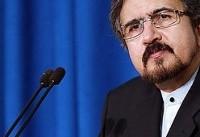 وزارت امور خارجه حملات انتحاری بی سابقه در افغانستان را محکوم کرد
