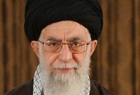 Iran says supreme leader limiting ballistic missile range