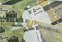 جابهجایی پولهایدرشت زیر ذرهبین مبارزه با پولشویی