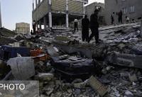 هماهنگی کامل همه دستگاهها در امداد رسانی به زلزلهزدگان