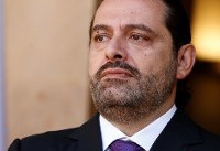 Lebanese Prime Minister: Iran Is Using Hezbollah to Control Lebanon
