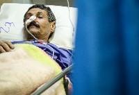 انتقال سری دوم مصدومان به تهران/ اعزام تیم پزشکی به منطقه زلزلهزده صبح فردا