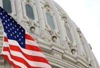 ابراز همدردی وزارت خارجه آمریکا با قربانیان زلزله ایران و عراق