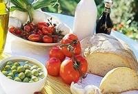 مواد خوراکی تسکین دهنده آرتروز روماتوئید را بشناسید