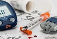 به بهانه روز جهانی دیابت؛ از فن آوری های دیجیتال کنترل انسولین تا رژیم غذایی مناسب