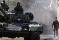 Here Is How America Can Bring Peace to Ukraine