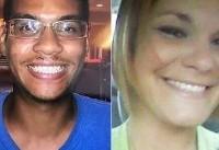 Florida Police Believe A Serial Killer Has Struck Again