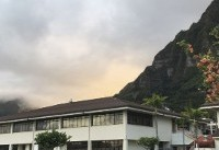 Search for Hawaii psychiatric patient moves to California