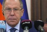 روسیه تضمینی درباره عقب نشینی نیروهای تحت حمایت ایران از سوریه نداده است
