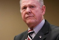 Roy Moore: new woman comes forward, claiming sexual assault when she was 16
