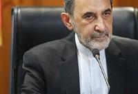 ولایتی مطرح کرد؛ جزئیات مذاکره با سعد الحریری در لبنان