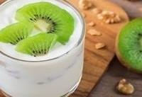 صبحانه  | ۶ گزینه برای شادابی پوست