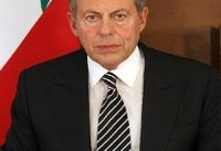 لحود: آمریكا و عربستان، مجری خواستههای اسرائیل هستند