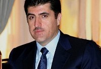 اربیل به رای دادگاه عراق برای لغو همهپرسی جدایی احترام میگذارد