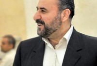 هیچ رئیسجمهوری در مناطقی که پسلرزههای فراوانی دارد، حاضر نمیشود/ عزم کمک به کرمانشاه ...