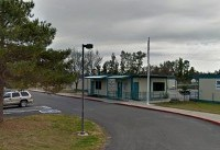 تیراندازی در مدرسه ابتدایی در کالیفرنیا سه کشته برجای گذاشت