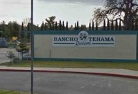 Gunman kills four in Northern California shooting spree