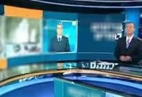 تلویزیون اسرائیل: روابط ریاض و تل آویو علنی می شود
