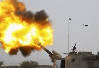 Iran-Backed Houthis Have Launched 70 Missiles Against Saudi Arabia