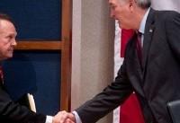 Alabama Senate race: Republicans hatch desperate plan to stop vote amid Roy Moore controversy