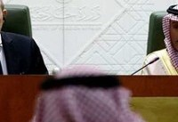 Saudi FM Tells Iran: Enough Is Enough