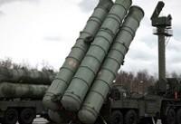 مقامات نظامی آمریکا از خرید همزمان سامانه اس-۴۰۰ و جنگنده اف-۳۵ توسط ترکیه ابراز نگرانی کردند