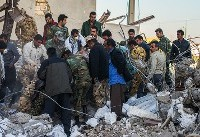 فعالیت مدارس مناطق زلزله زده از شنبه آینده/آغاز اسکان مردم در خانه های تعمیری