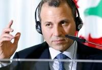 استعفای سعد حریری بخشی از برنامه ایجاد بیثباتی در کل منطقه است