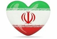 همدردی قهرمانان کشتی جهان و المپیک با زلزلهزدگان ایران + عکس