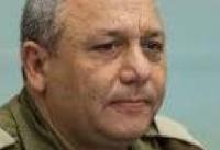 آیزنکوت: آماده همکاری امنیتی با عربستان هستیم/ قصد جنگ با حزبالله را نداریم