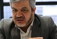 واکنش شدید نماینده تهران به حمایت احمدینژاد از «بستنشینان»