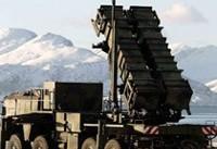 تصویب فروش احتمالی سامانه دفاعی پاتریوت به لهستان توسط وزارت دفاع آمریکا
