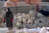 نماینده رشت: مردم از کمکهای موردی و انفرادی به زلزلهزدگان خودداری کنند