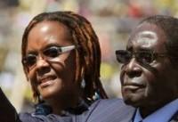 دهها هزار تن در زیمبابوه با درخواست کنارهگیری موگابه از قدرت به ...