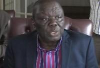 بحران زیمباوه: حزب خود موگابه هم خواستار استعفایش شد