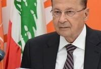 خشم عربستان از قاطعیت میشل عون/ توهین رسانه های سعودی به ملت و دولت لبنان