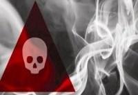 مسمومیت ۶ نفر با مونوکسیدکربن در خراسان جنوبی
