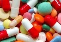 آیا ایرانی&#۸۲۰۴;ها به اندازه چینی&#۸۲۰۴;ها دارو مصرف می&#۸۲۰۴;کنند؟